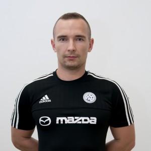 Adam Józefowski