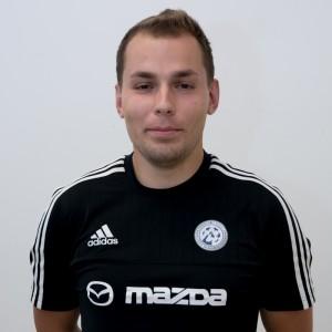 Paweł Drobniak