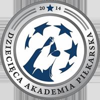 Kieleckie Stowarzyszenie DAP Kielce